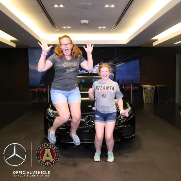 Mercedes_011.mp4