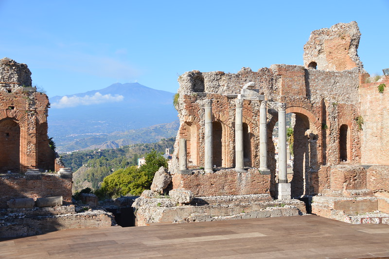 2019-09-30_Taormina_and_Cefalu_0174.JPG