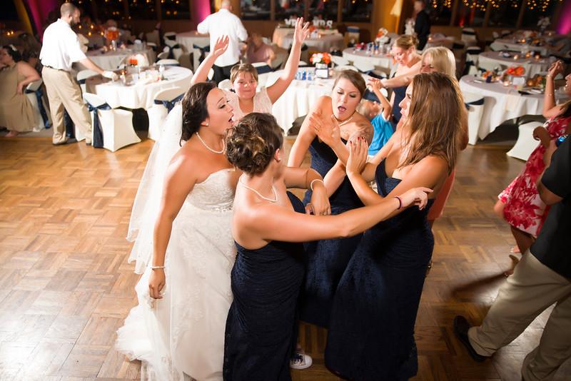Waters wedding810.jpg