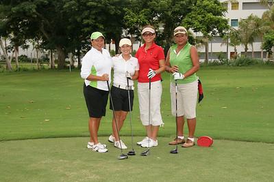 TOC 2010 Teams