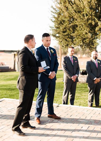Alexandria Vail Photography Wedding Taera + Kevin 581.jpg