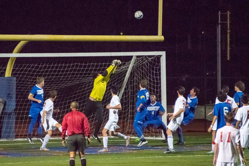 Terra Linda Soccer vs Redwood9810.jpg