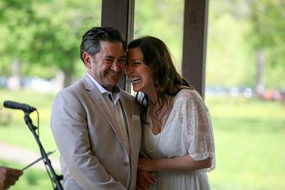 deanna-brooke-wedding