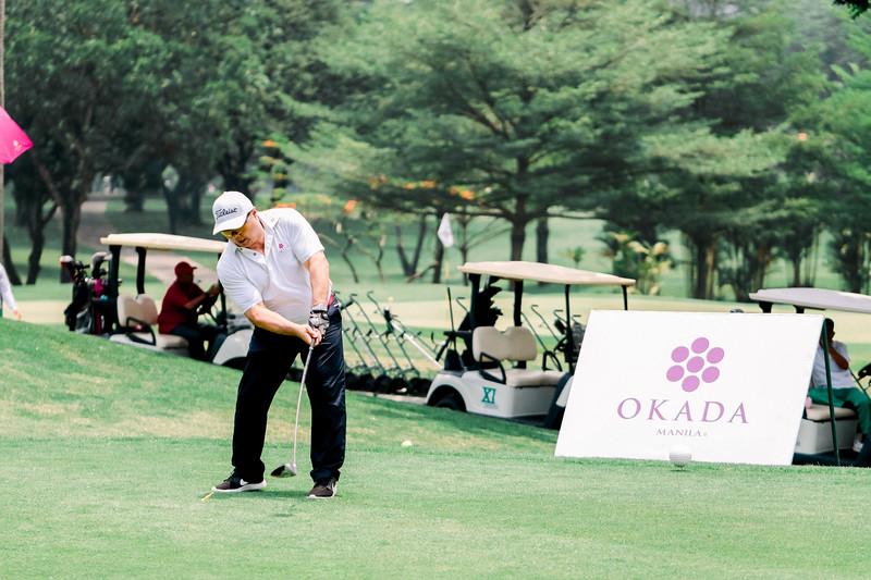 Okada Maila Golf 2019 Golf Proper-381.jpg