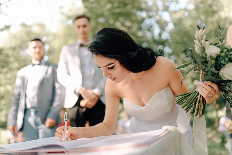 Nunta la Vila Florica -39.jpg
