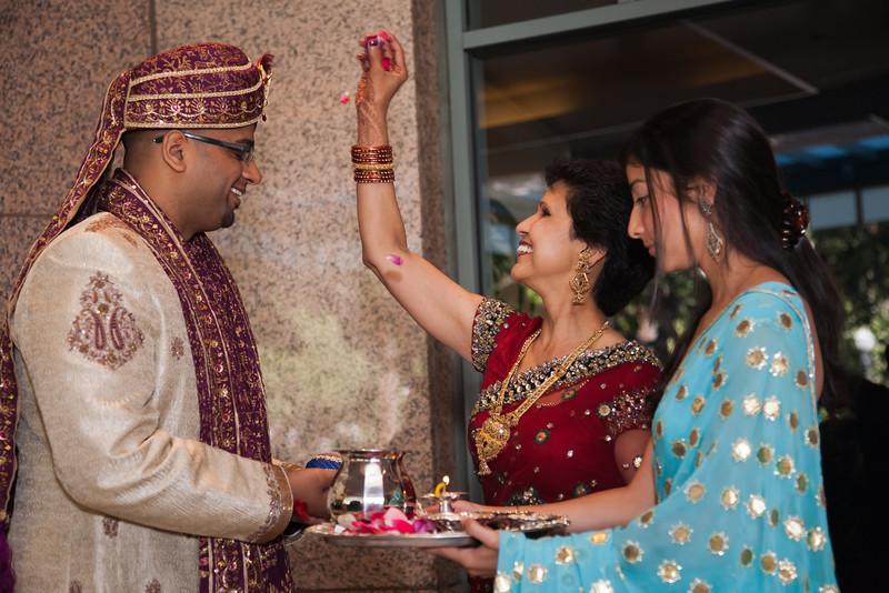 Shikha_Gaurav_Wedding-671.jpg