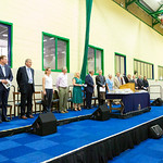 Cranleigh Speech Day 2019