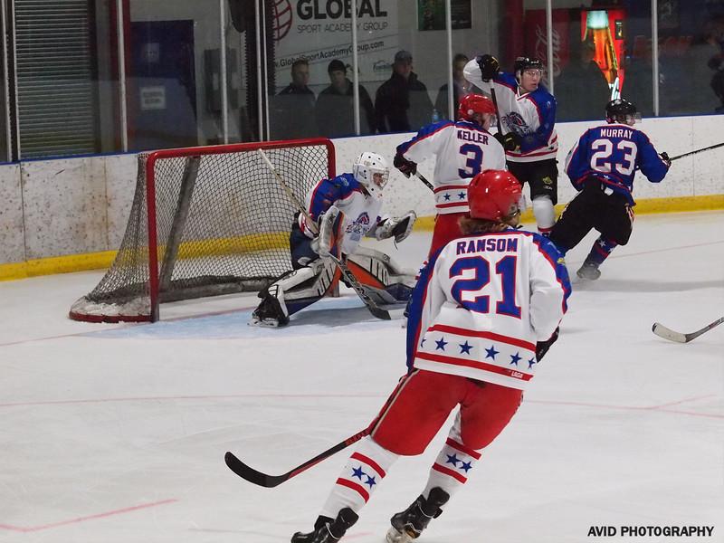 Heritage Junior Hockey League All Star Game 2018 (297).jpg