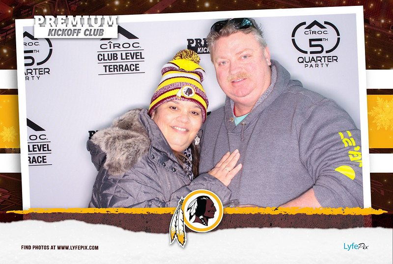 washington-redskins-philadelphia-eagles-premium-kickoff-fedex-photobooth-20181230-012802.jpg