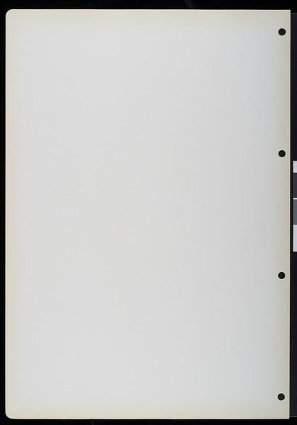 rbm-a-Platt-1958~456-0.jpg