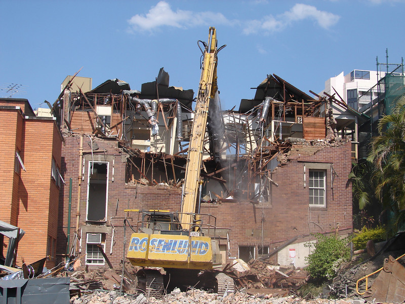 Chaplin Building demolition 021.jpg
