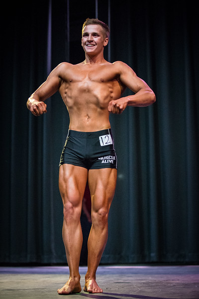 2019 Mr Uintah Miss Uintah 85.jpg
