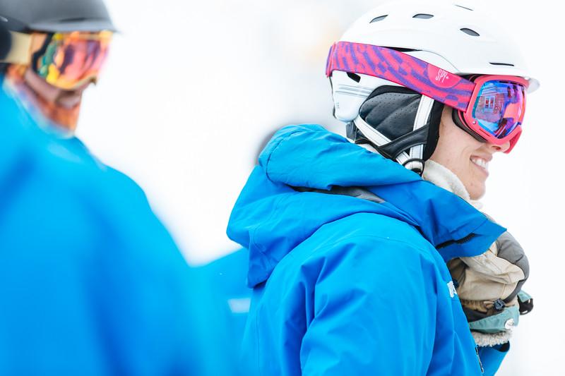 Ski School-1581.jpg