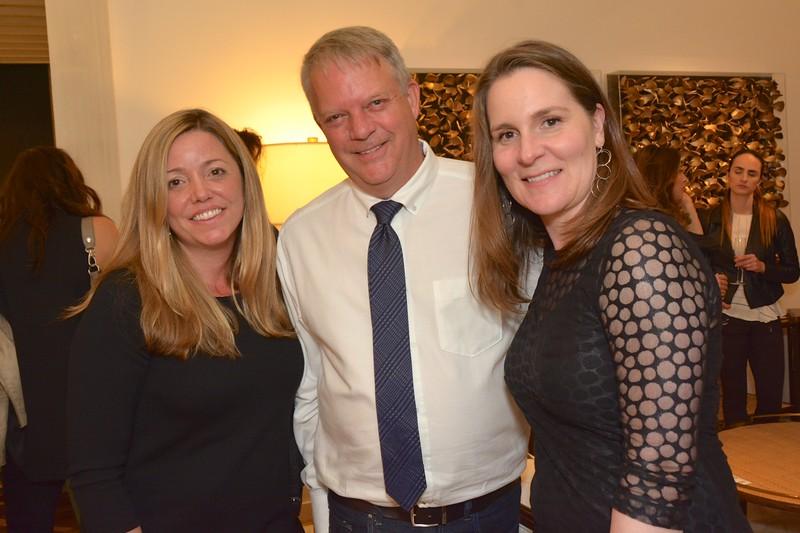 Heather Roehl, David Livingston and Elizabeth Torbit - 2016-02-24 at 17-52-56.jpg