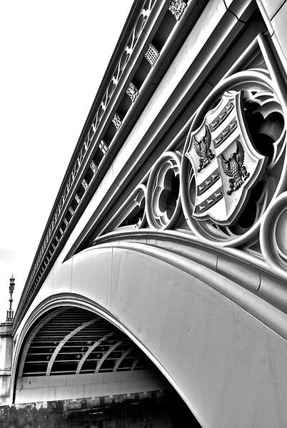 London bridges-3.jpg