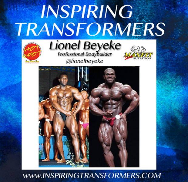 inspiring_transformers_Lionel_Beyeke.png