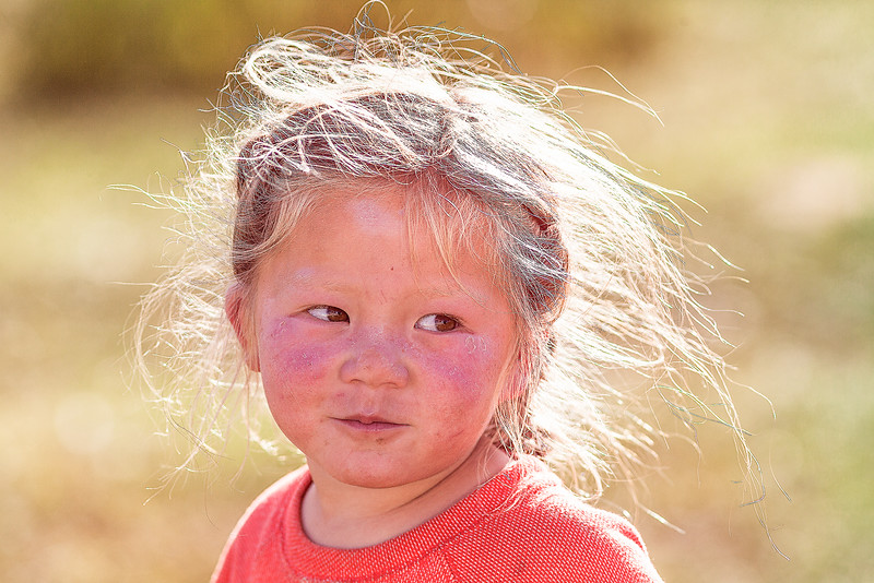 Mongolia_20150707_MG_4916-Edit-copy.jpg