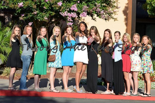 ASA Nationals Sunnyvale CA