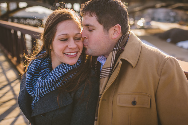 Jamie + Devin Engagement-0007.jpg