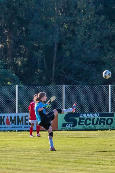 FC Pingau-Friedberg Damenmannschaft-23.JPG