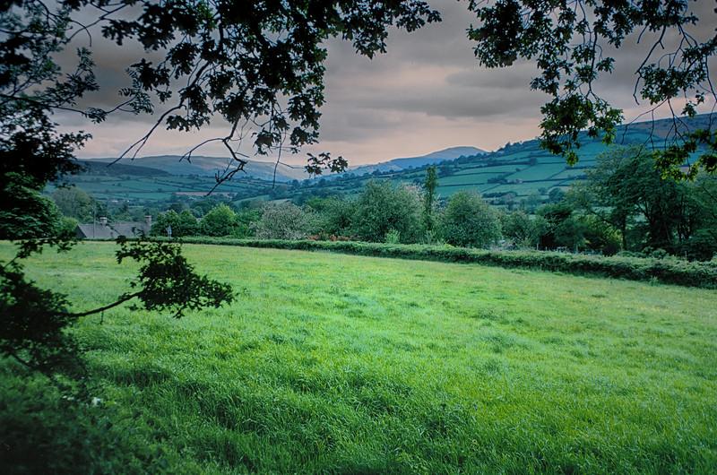 700526 Campsite Cwmdu Wales 8-16.jpg