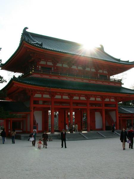 Kyoto (33).JPG