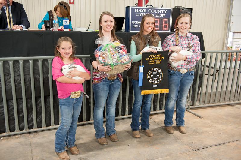 Hays County Show-9799.jpg