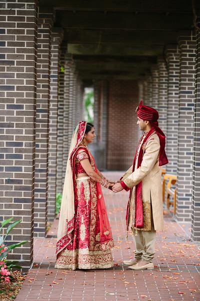 Le Cape Weddings_Preya + Aditya-806.jpg