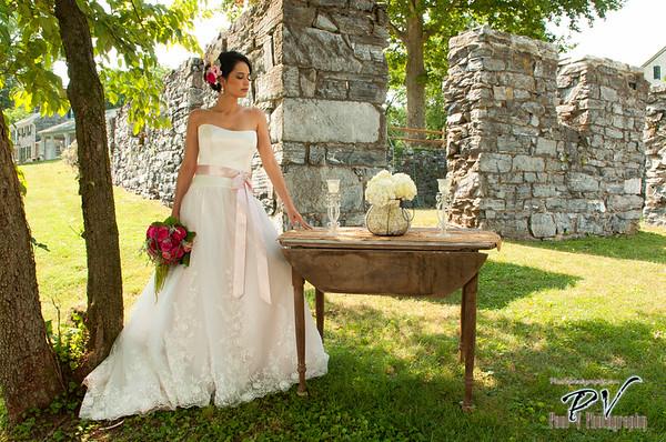 Hammakers Bridal