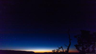 2015-10-09_16 AZ Trip with Torren