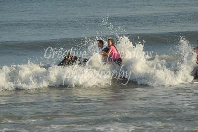 2013 Beach Ride Saturday