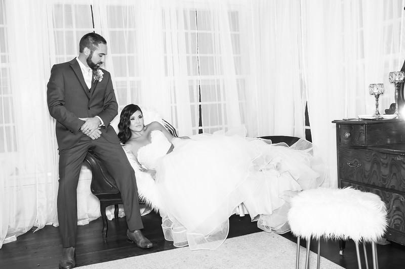 20170929_Wedding-House_0844.jpg
