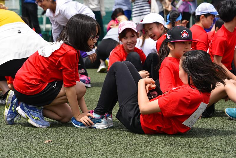 YIS Elementary Sports Day-Grade 3-5-YIS_1524-2018-19.jpg