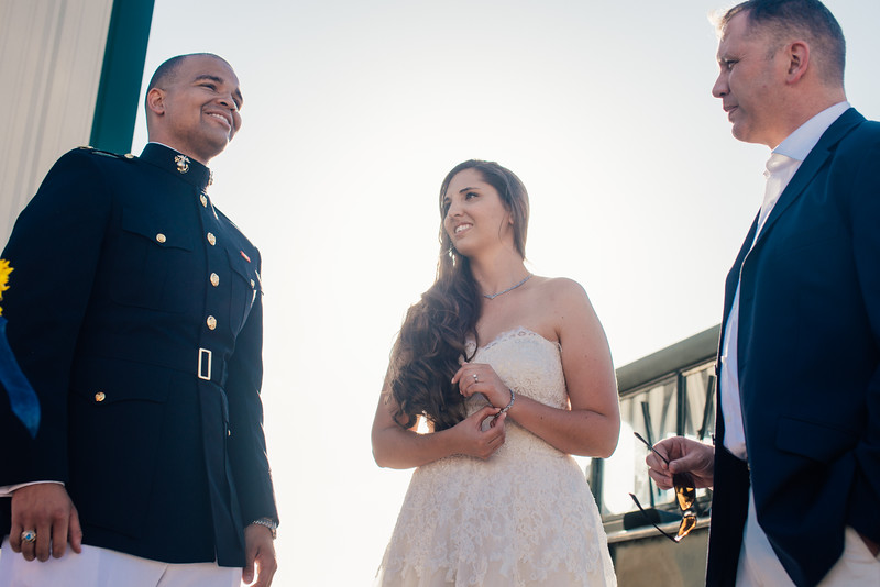 Kevin and Hunter Wedding Photography-12434907.jpg