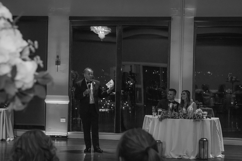 Reception (92 of 181).jpg