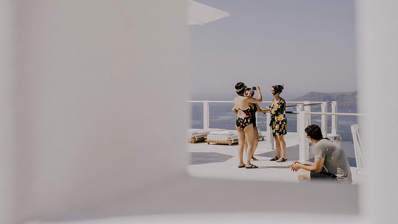 Tu-Nguyen-Destination-Wedding-Photographer-Santorini-Rocabella-Hotel-Euna-Ehsan-119-1.jpg