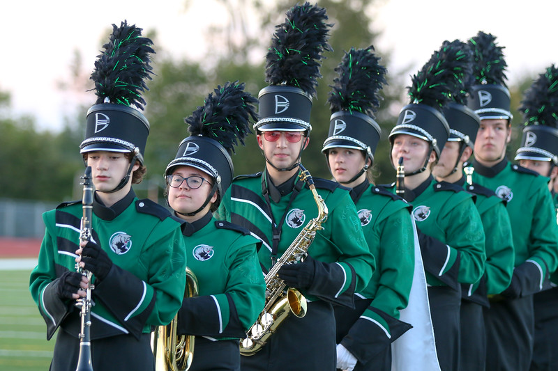 2018-10-04 DHS-Basehor Band-0217.jpg
