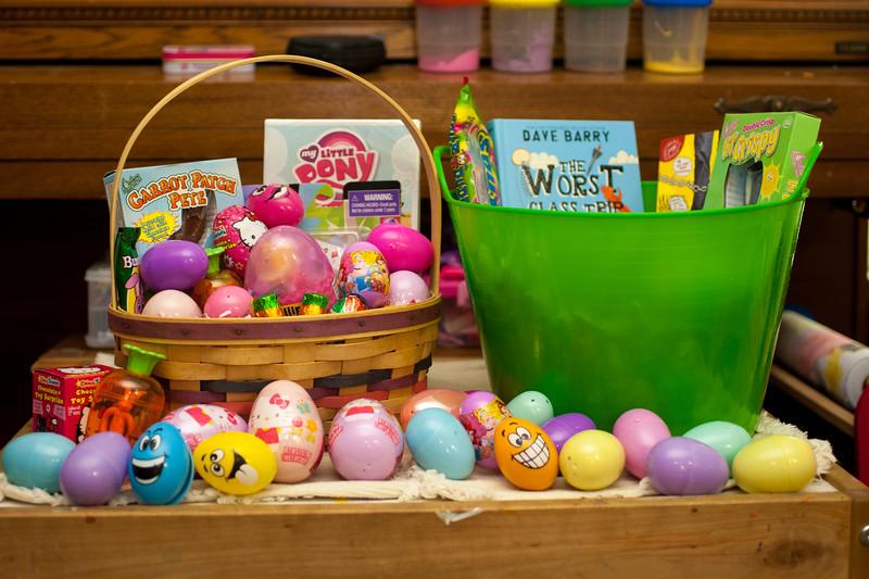 Easter Sunday -1.jpg