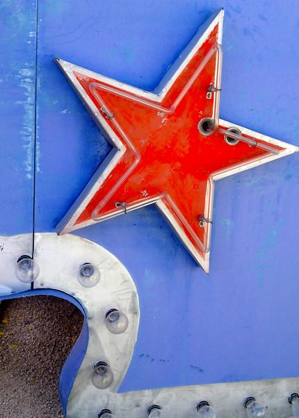 Red Star S.jpg