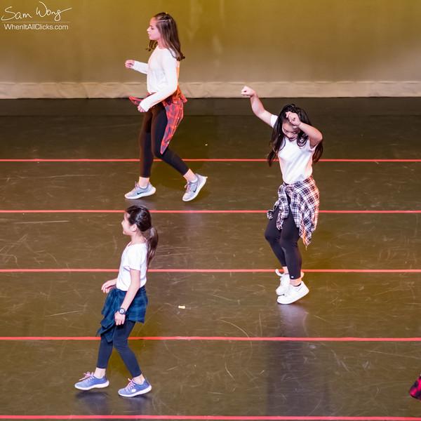 CSM Dance Perspectives-94989.jpg