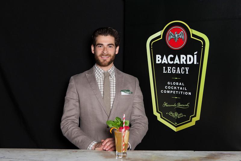 Barcardi-3L2.jpeg