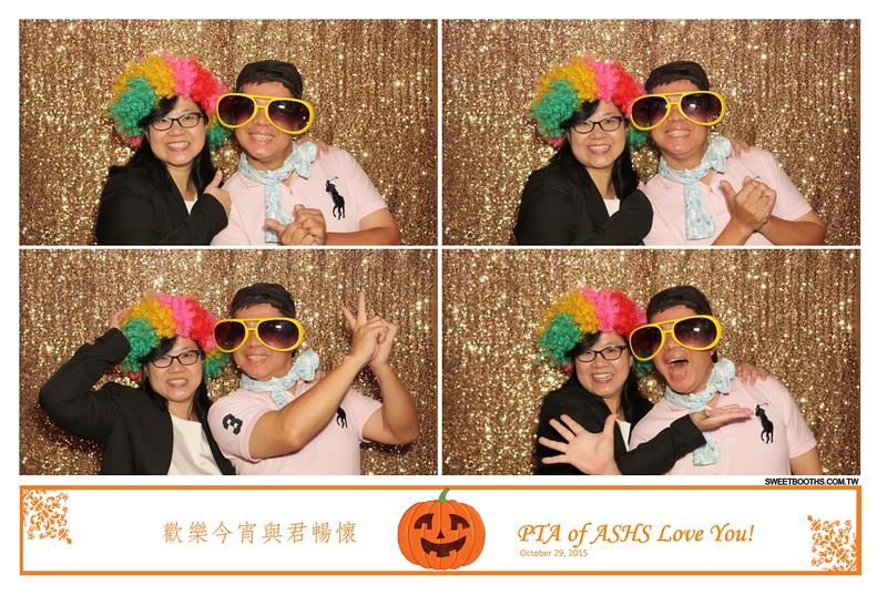 ASHS_10 (24).jpg