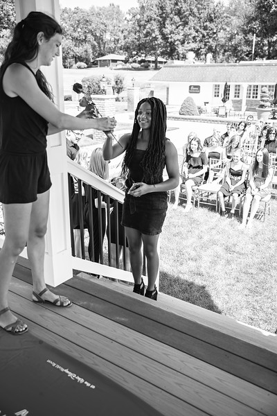 Black-Ice-Ring-Ceremony-20190825-6595-BW.jpg