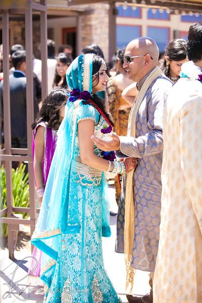 NS_Wedding_439.jpg