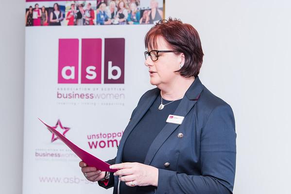 20190307 ASB Awards Glasgow