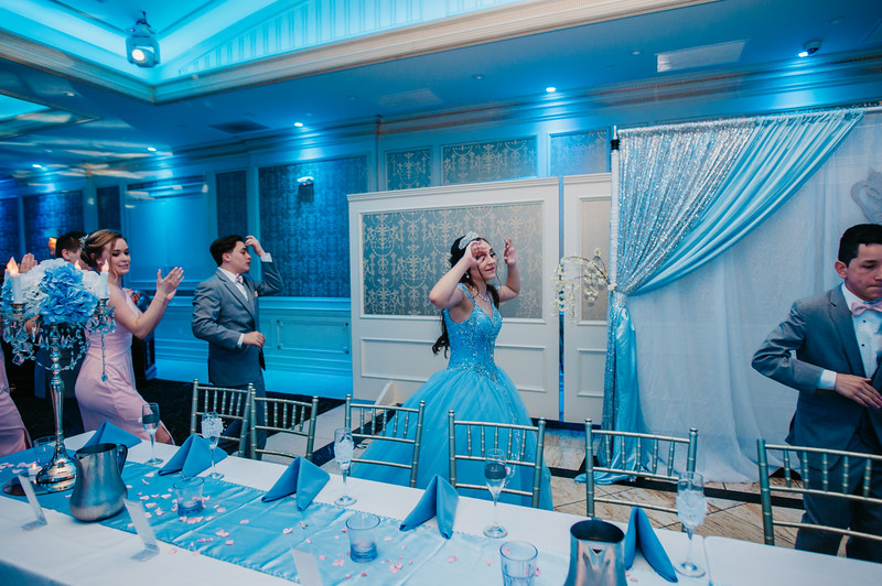 First Dance Images-393.jpg