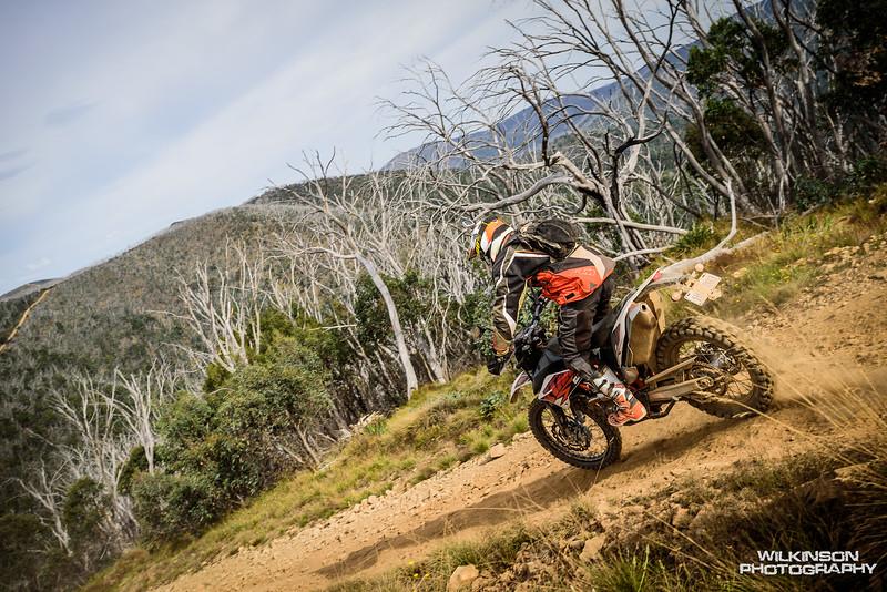2016 KTM Adventure Rally-192.jpg
