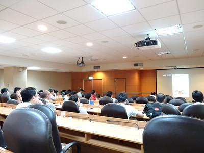 2012王老師電機演講