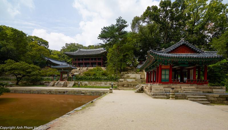 Uploaded - Seoul August 2013 143.jpg