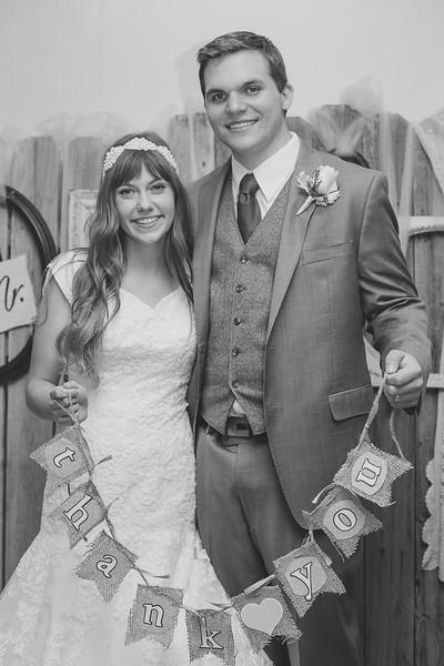 L-Wedding-503.jpg